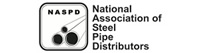 NASPD - National Association of Steel Pipe Distributors