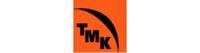 TMK Volograd